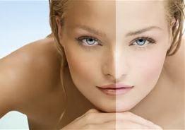 True Skin: 1306 Tamson Dr, Cambria, CA