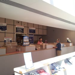 Us post office 13 reviews post offices 8275 e 11th - Post office customer service phone number ...
