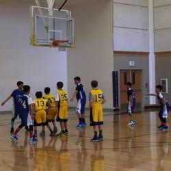 Photo of Saint Cecilia School - San Francisco, CA, United States