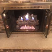 Fireplace & Chimney Authority - 20 Photos & 22 Reviews - Chimney ...