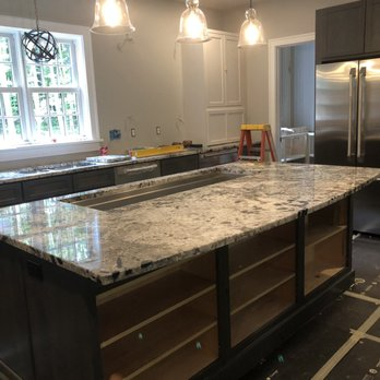 Empire Custom Cabinets New 13 Photos Cabinetry 36047 Us Hway