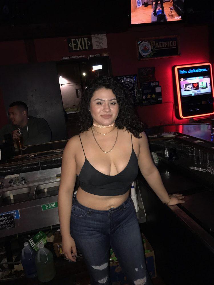 Photos For Bottoms Up Bar