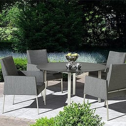 Garden Furniture Enfield perfect garden furniture enfield x low bistro table intended