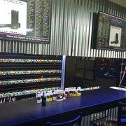 Westside Vapor - Vapor Station Massillon - 2019 All You Need