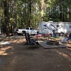 Cougar Rv Park & Campground - 10 Reviews - RV Parks - 16730