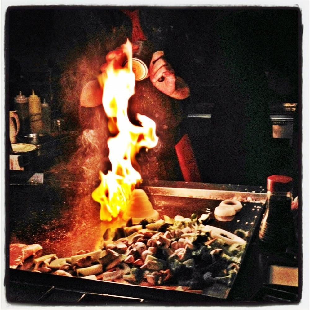 Steak Restaurants In Killeen Tx