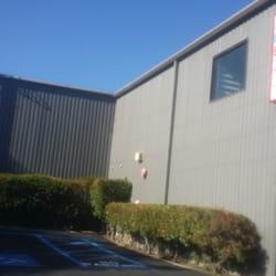Photo Of All Locked Up   Castaic, CA, United States. Locked Up Storage