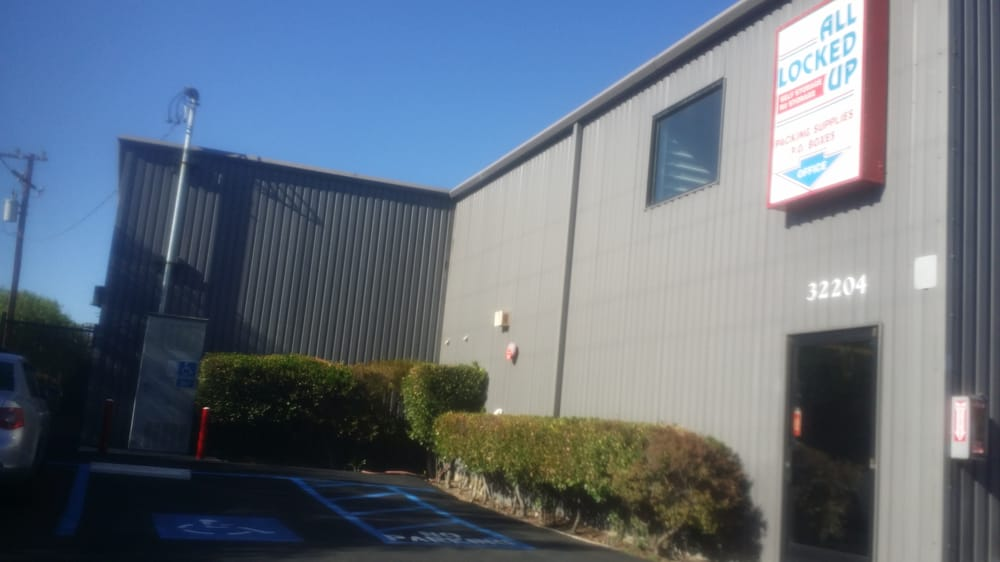 All Locked Up   Self Storage   32204 Castaic Rd, Castaic, CA   Phone Number    Yelp