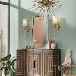 Photo Of Lamps Plus Riverside Ca United States Entryway Looks For The