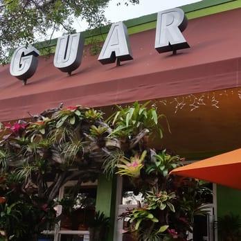 Photo Of Jaguar Latin American Kitchen   Miami, FL, United States