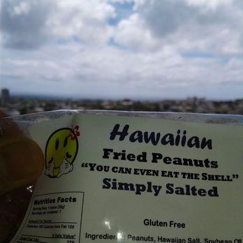 8aa77c23 Fisher Hawaii - 89 Photos & 90 Reviews - Office Equipment - 950 ...