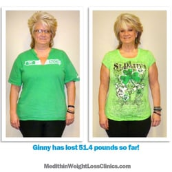 Fastin weight loss aid reviews