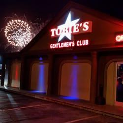 Wilmington nc gentlemens club