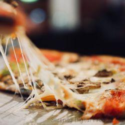 Zarrella S Italian Wood Fired Pizza 178 Photos 213 Reviews 8801 Astronaut Blvd Cape Canaveral Fl Restaurant Phone Number