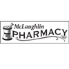 McLaughlin Pharmacy: 122 Carriage Ln, Mifflintown, PA