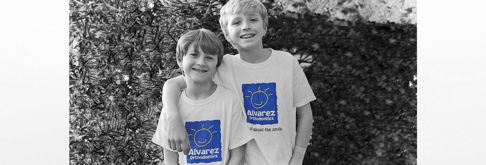 Alvarez Orthodontics: 5995 Route 378, Center Valley, PA