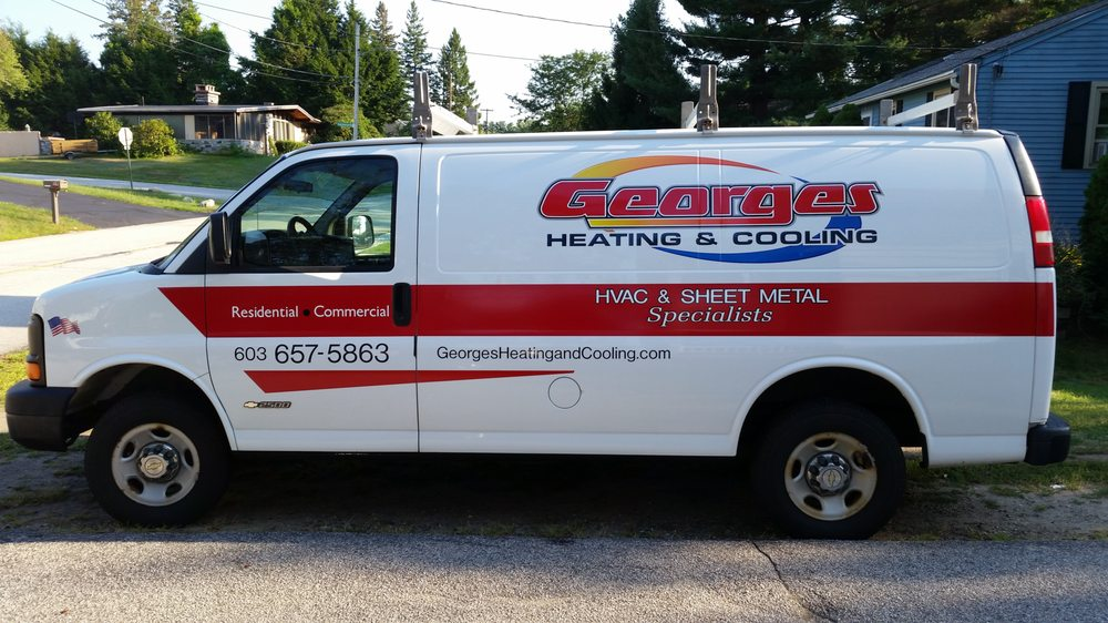 Furnace Replacement Newbury Vt Find Affordable Hvac Pros