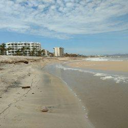 Photo Of Playa Costa Azul San José Del Cabo Baja California Sur Mexico