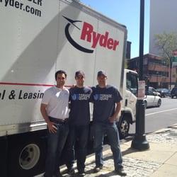 Elegant Photo Of Storage Squad Philadelphia   Philadelphia, PA, United States