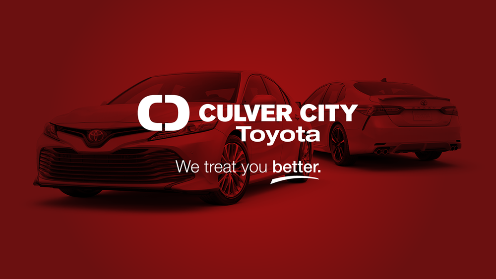Culver City Toyota 109 Photos 1005 Reviews Car Dealers 9077 Washington Blvd Ca Phone Number Yelp