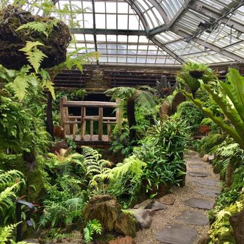 Superbe Morris Arboretum   356 Photos U0026 81 Reviews   Botanical ...