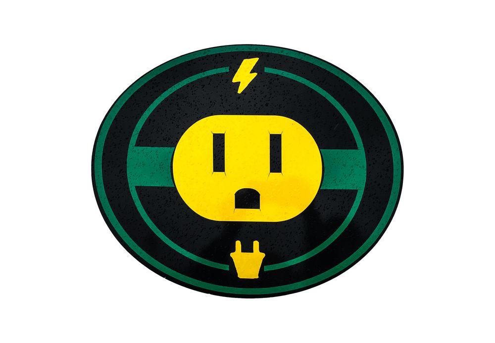 Patton Electric: 514 McKean Ave, Charleroi, PA