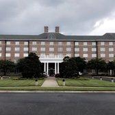 Photo Of Hilton Garden Inn Suffolk Riverfront   Suffolk, VA, United States.  Pulling