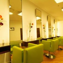Fon Friseur 34 Reviews Hair Salons Gasstr 4 Bahrenfeld