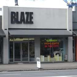 blaze hair hair salons 350 broadway newmarket