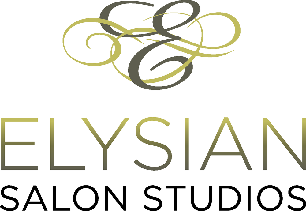 Elysian Salon Studios: 4440 Glen Este-Withamsville Rd, Cincinnati, OH