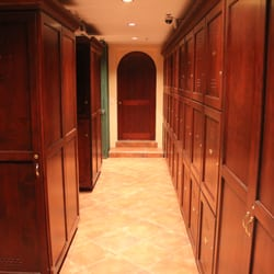 Photo Of Country Club Storage And Wine Cellar   Palm Desert, CA, United  States