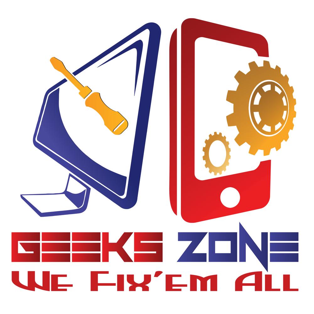 Geeks Zone: 15060 Cardinal Dr, Woodbridge, VA