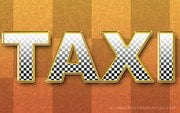Airport Cab Service: 6456 Oakland Ave, Saint Louis, MO