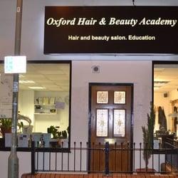Photo Of Oxford Hair Beauty Academy