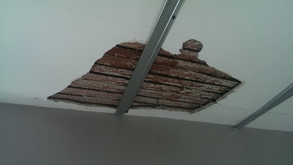 Metal Furring Ceiling Installation Taraba Home Review
