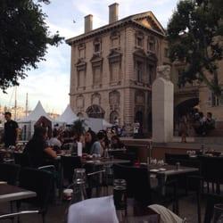 Rue De La Guirlande Marseille trattoria marco - 33 photos & 69 reviews - italian - 2 rue de la