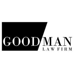 Photo Of Goodman Law Firm   Oak Brook, IL, United States