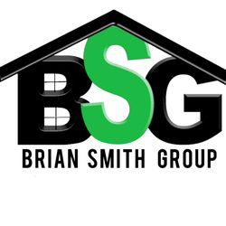Brian Smith Group Mortgage Brokers 1321 Hull Rd Sandusky Oh