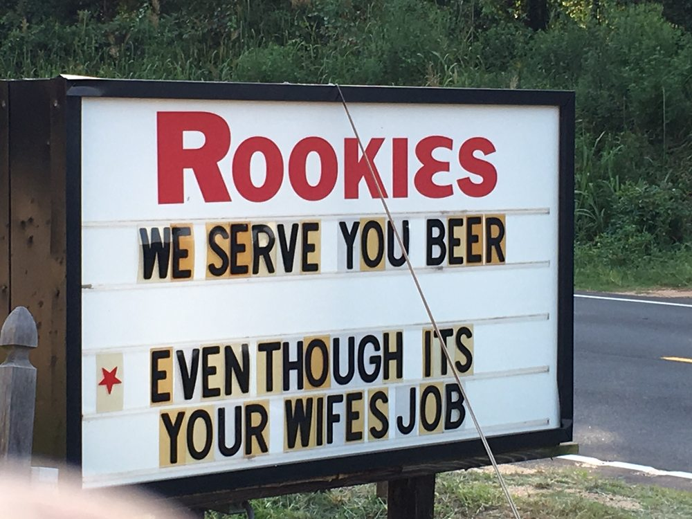 Rookies: 3580 Peach Orchard Rd, Dalzell, SC