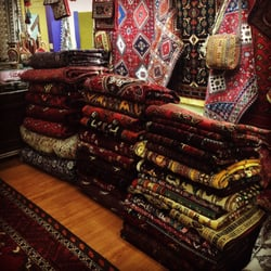 Photo Of Persian Art Treasure Adelaide South Australia All Sizes Rugs And