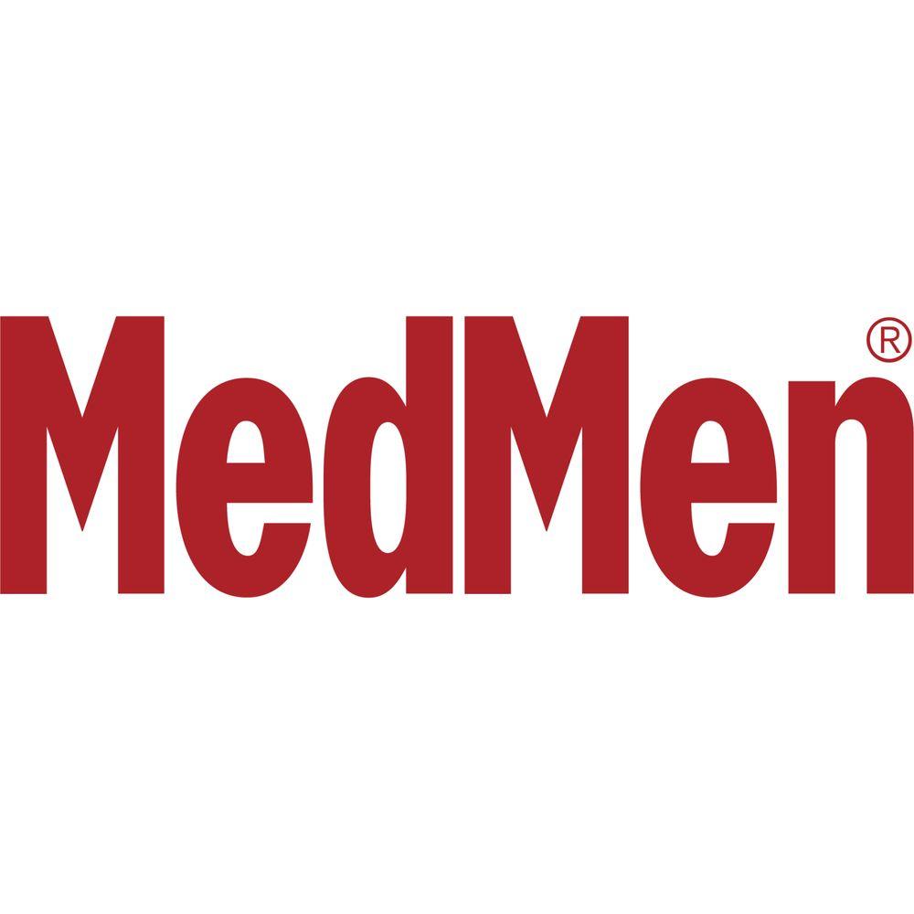 MedMen Fifth Avenue - Bryant Park
