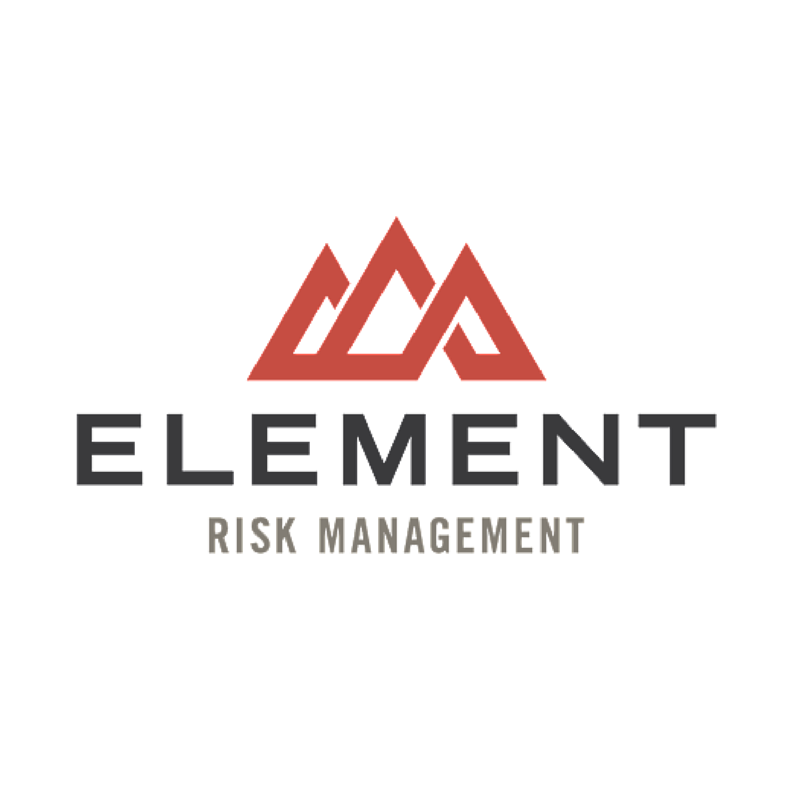 Car Insurance Quotes Pa: Element Risk Management