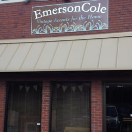 Emersoncole Furniture Stores 2526 Danville Rd Decatur Al Yelp