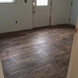 Photo Of Worldwide Wholesale Floor Covering   Fairfield, NJ, United States.  Mudroom Floor