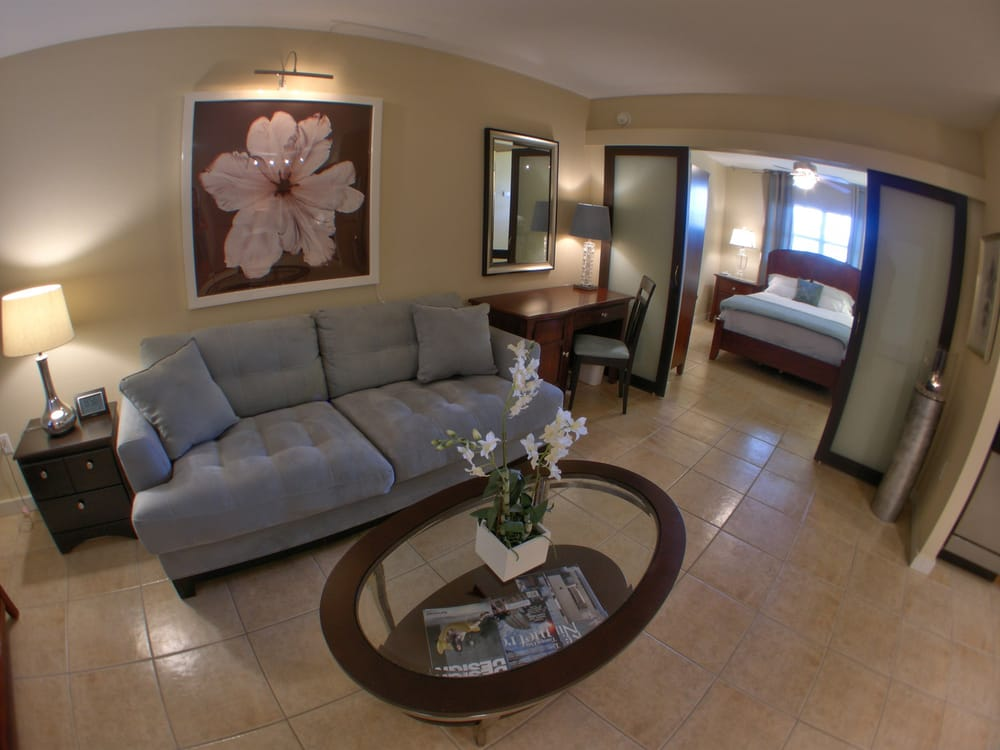 corporate housing provided by urban oasis furnished apartments