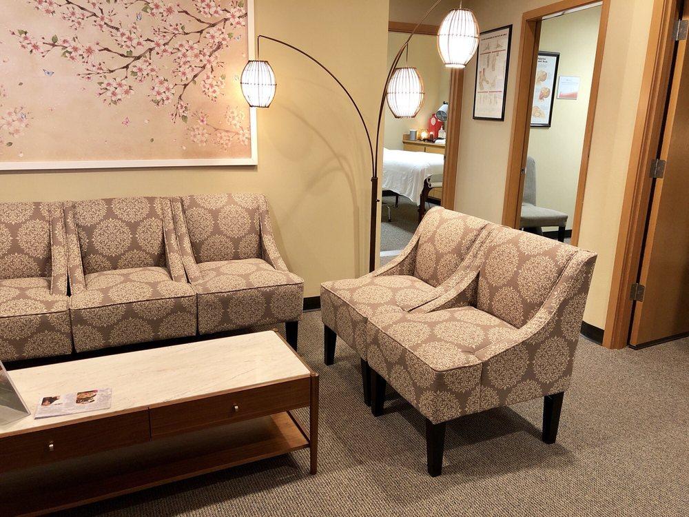 Arlington Acupuncture: 16404 Smokey Point Blvd, Arlington, WA
