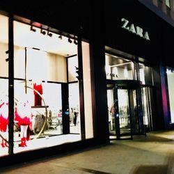 5233639491107 Zara - 44 Photos   69 Reviews - Women s Clothing - 222 Broadway ...