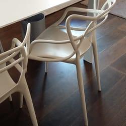 Moroni Gomma - 11 Photos - Home Decor - Milan, Italy - Reviews ...