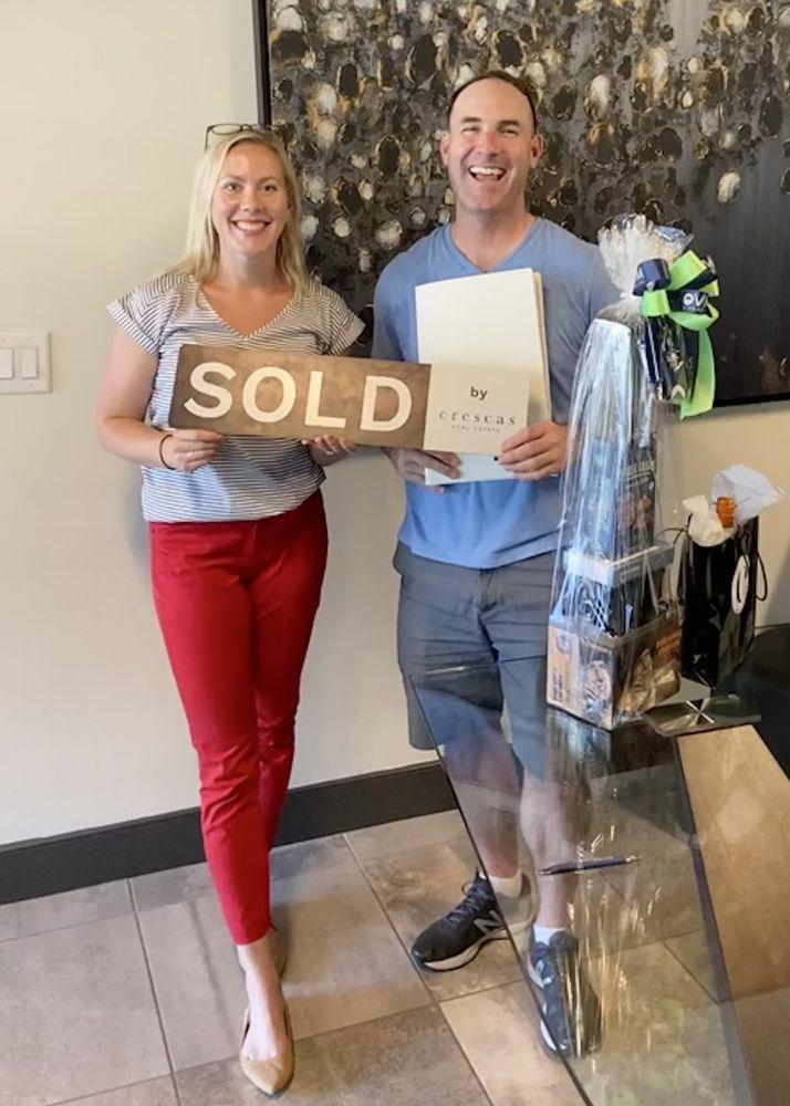 Jen Long - Crescas Real Estate: 4013 Colley Ave, Norfolk, VA