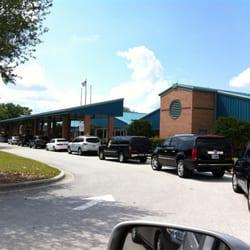 Schools Public Orange County Education 1399 Windermere Rd Horizons West West Orlando